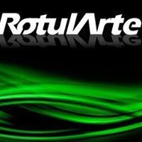 RotulArte