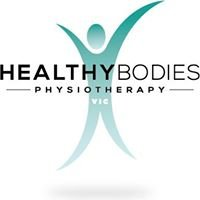 Healthy Bodies Physiotherapy