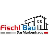 Fischl Bau GmbH