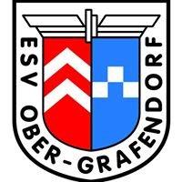 ESV Ober-Grafendorf