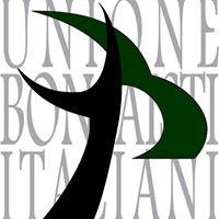 UBI - Unione Bonsaisti Italiani