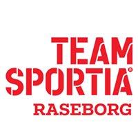 Team Sportia Raseborg
