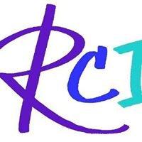 RCI Painting - Rainbow Colors, Inc