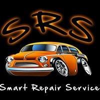 Smartrepairservice