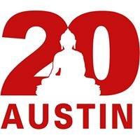 Diamond Way Buddhist Center of Austin