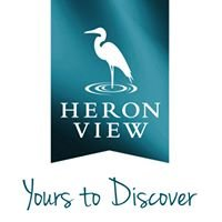 Heron View - Seaside Townhome Development