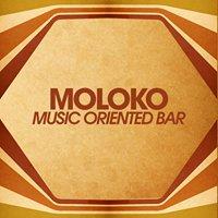 Bar Moloko
