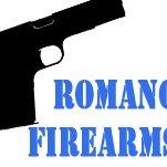 Romano Firearms