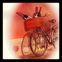 Corrales Bike and Wine Tour