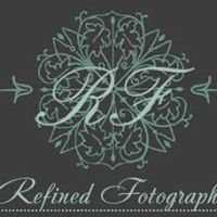 Refined Fotography
