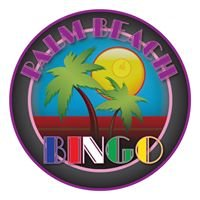 Palm Beach Bingo