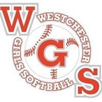 Westchester Girls' Softball, Inc.