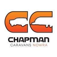 Chapman Caravans Nowra