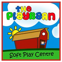 The PlayBarn at Greenfields