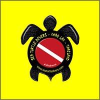 Sea Turtle Divers Co. Ltd.