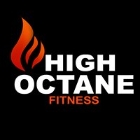High Octane Fitness