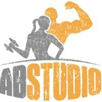 AB Studio - Preparazione Atletica e Personal Training