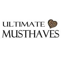 Ultimate Musthaves