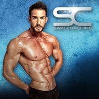 Xavier SARI Coaching Sportif&Nutrition