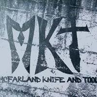 McFarland Knife and Tool
