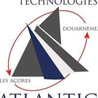 Atlantic Trophée