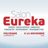 Salon Eureka