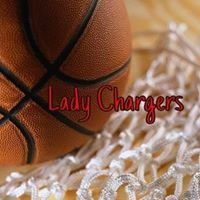 Lady Chargers Basketball