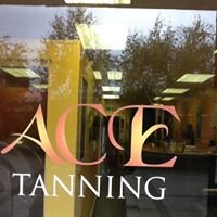 Ace Tanning