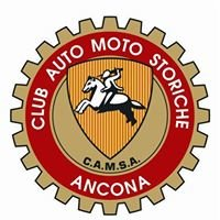 Club AutoMoto Storiche Ancona