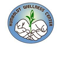 Humboldt Wellness Center