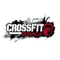 CrossFit Reñaca