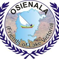 OSIENALA (Friends of Lake Victoria)