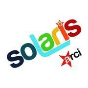 arci Solaris