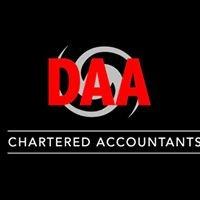 Dodd & Associates Limited