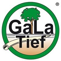 GaLaTief GmbH & Co. KG