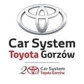 Car System Toyota Gorzów Wlkp.