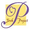 The Jireh Project