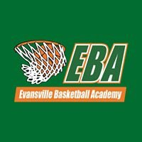 Evansville Basketball Academy