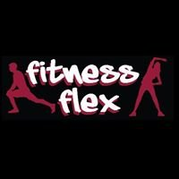 Fitness Flex - Bootcamps & Personal Training