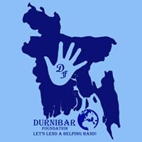 Durnibar Foundation