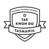Tae Kwon Do Tasmania