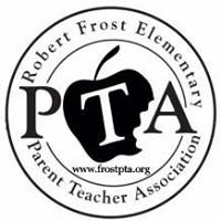 Robert Frost PTA