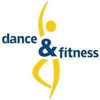 Dance & Fitness Biggi Klömpkes GmbH