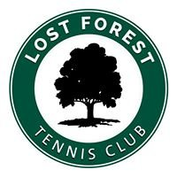 Lost Forest Tennis Club