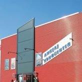 Kino-Center Anklam