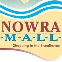 Nowra Mall