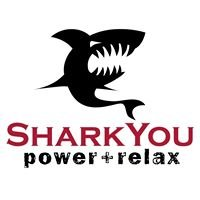SharkYou power + relax