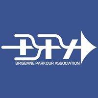 Brisbane Parkour Training Hub