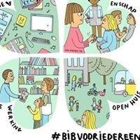 Bibliotheek Zele