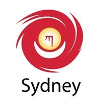 Diamond Way Buddhism Sydney